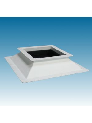 polyester opstand e15/8 200x200