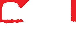 Lichtkoepel.amsterdam, webshop voor lichtkoepels